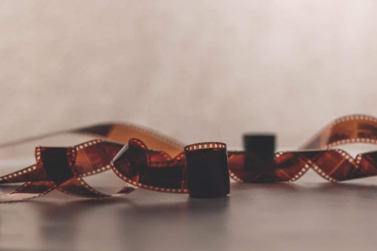 O prazo para a inscripción de obras audiovisuais remata o 28 de febreiro