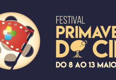 sección oficial de curtas galegas e lusófonas do festival Primavera do Cine en Vigo 2018