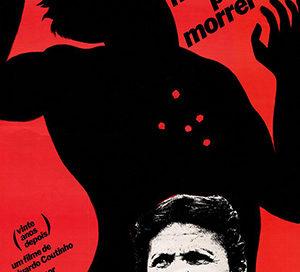 Cabra, marcado para morrer, de Eduardo Coutinho poderase ver na gala de inauguración do VII Primavera do Cine en Vigo