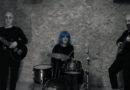 Madero - Trompas de farlopio