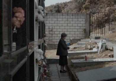 Na memoria da túa esposa