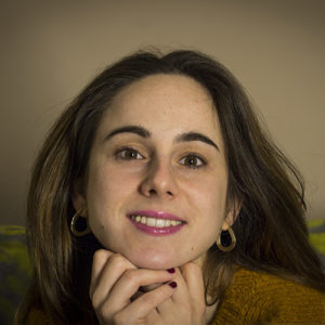 Sara Donoso
