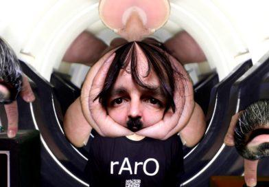 Waste-rArO