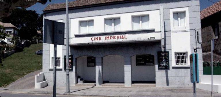 Cine Imperial