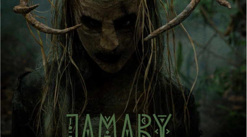 Jamary - curta