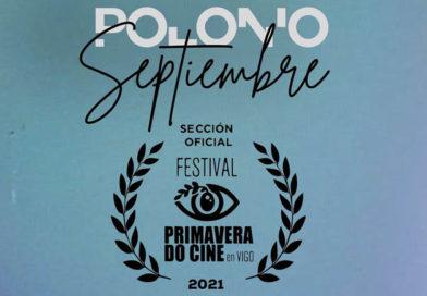 Polonio septiembre